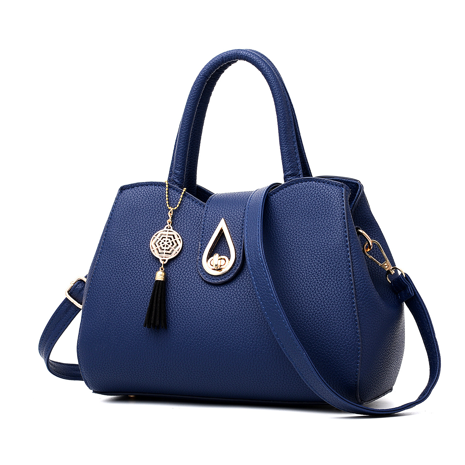 Compare Prices on Fashion Ladies' Handbags- Online Shopping ...