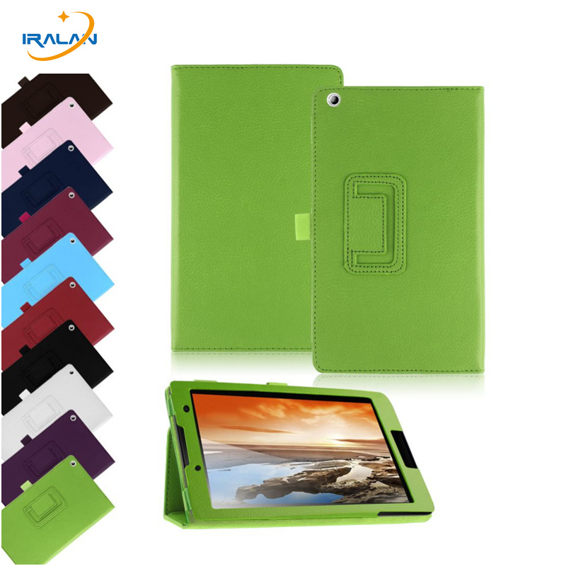New Case For lenovo Tab3 8 TB3-850F/850M 8 inch leather stand protective cover for lenovo tab 2 A8-50 A8-50F A8-50LC 8'' tablet 2017 new for lenovo tab2 a8 pu leather stand protective skin case for lenovo 8 inch tab 2 a8 50 a8 50f tablets cover film pen