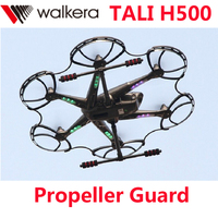 Original Walkera Propeller Guard for TALI H500 Hexacopter Original Spare Parts TALI H500 Z 28 Free Shipping