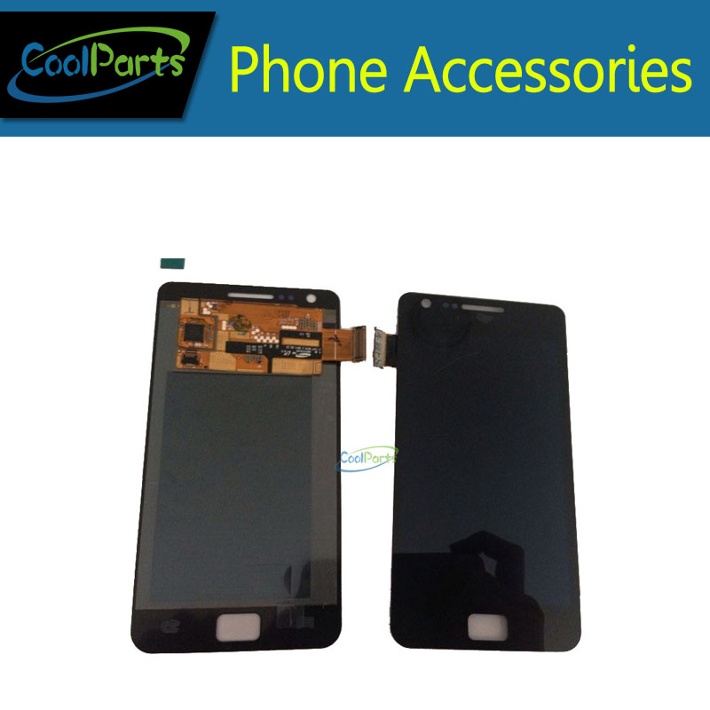samsung galaxy s2 cracked screen repair cost in india