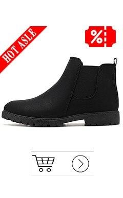 men-winter-boots_03
