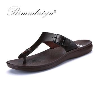Купи из китая Сумки и обувь с alideals в магазине BIMUDUIYU Official Store