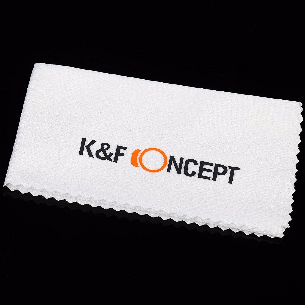 Kf concept 86mm 86mm slim mc uv filter green film uv protector kf kf590c ttl professional flash speedlight for canon dslr rebel t6i t6s t5i t4i t3i t2i t1i t5 t3 xt xsi xsi eos 7d 5d 70d 60d usd 6999piece biocorpaavc