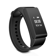 Health fitness tracker Sport Smart Bracelet Waterproof Bluetooth Wristband Watch Fitness Tracker For IOS Android Phone Mh