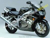 Лидер продаж, мотоциклов для Honda CBR 900RR 919 1998 1999 CBR900 CBR 900 RR 98 99 CBR919RR ABS Спортбайк обтекатель комплект