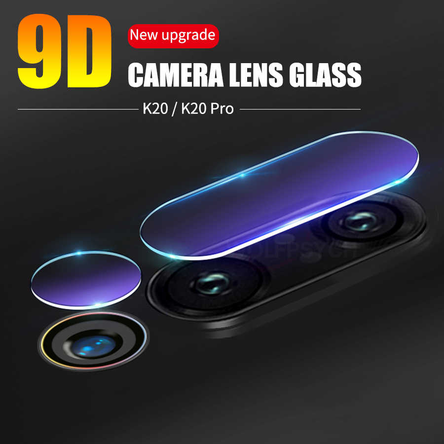 バックカメラレンズ保護フィルム Redmi K20 プロ強化 Xiaomi Mi9T プロ 9SE Redmi 7 Note7 プロレンズ保護フィルム