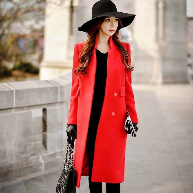 Aliexpress.com : Buy original outerwear women 2017 autumn winter ...