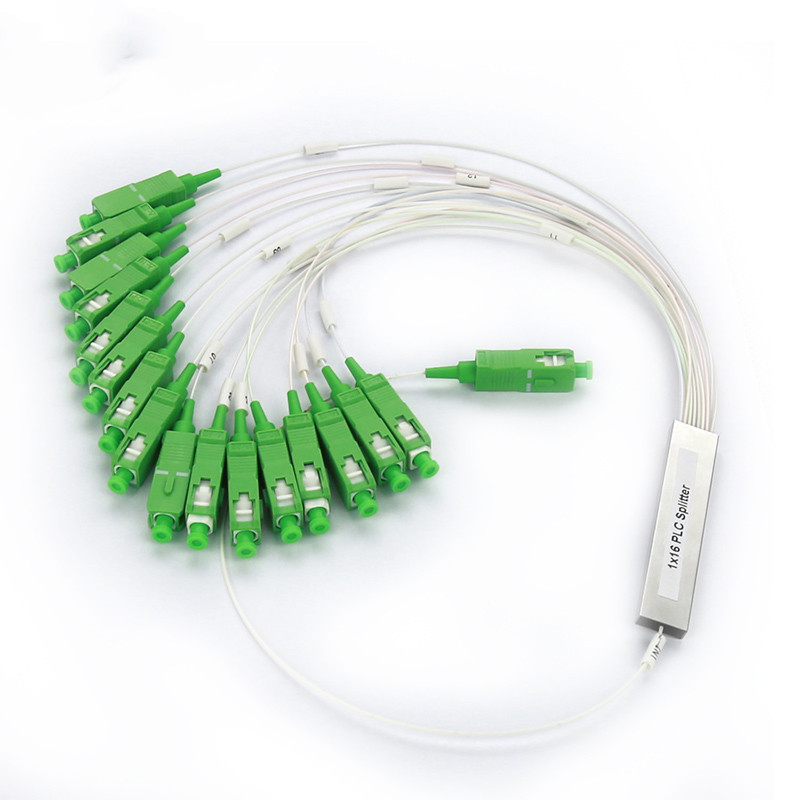 Fiber Optic Splitter (6)
