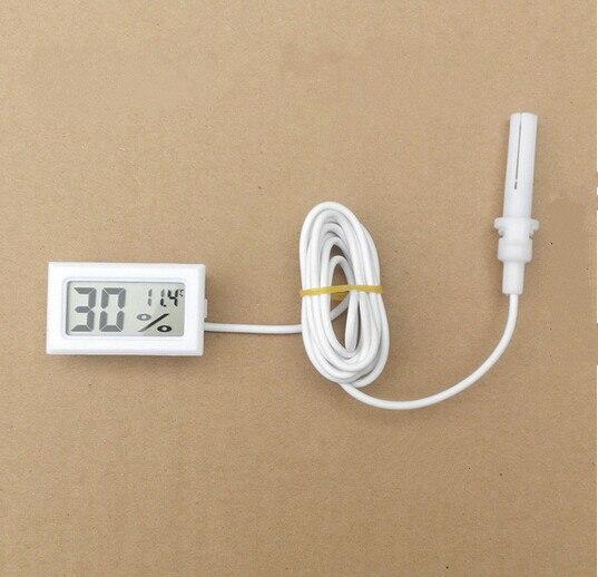 датчик температуры цифровой на алиэкспресс