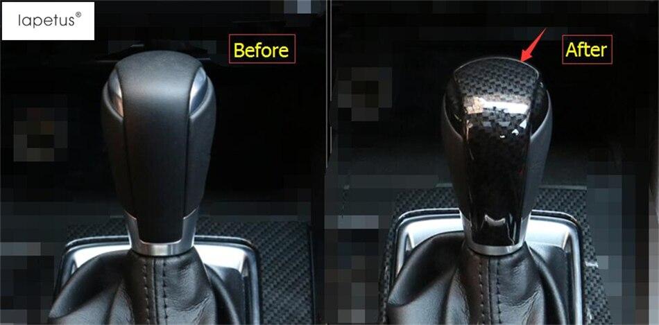Accessories for mazda 3 axela sedan hatchback 2014 2018 - 2004 mazda 3 interior accessories ...