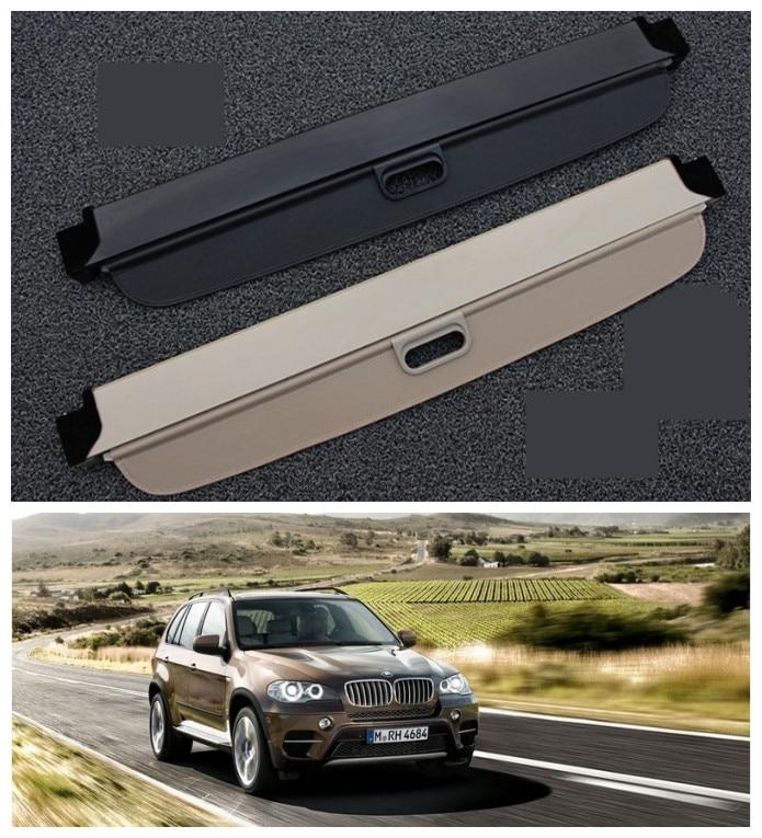Car Cover 2014 2015 2016 2017 2018 2019 2020 2021 BMW X6 X6M
