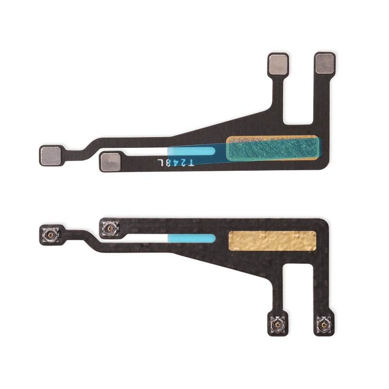 Hot Sale] Gps Flex cable For iphone 6 6G 4 7