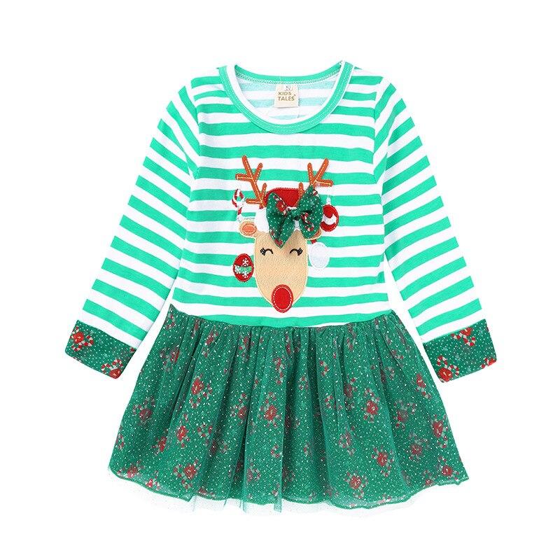 Newborn Baby Girl Clothing Set Autumn Winter Infant Kid