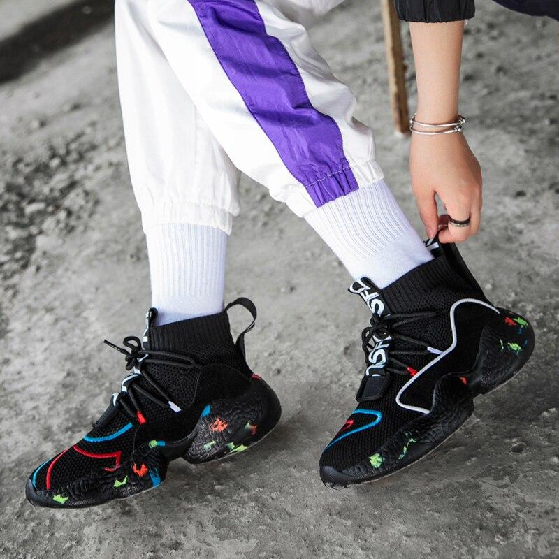 Men's Fashion Designer Shoes TSFD