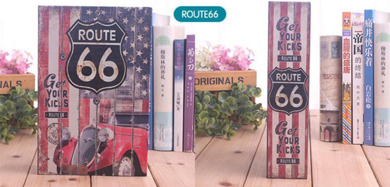 route66 j