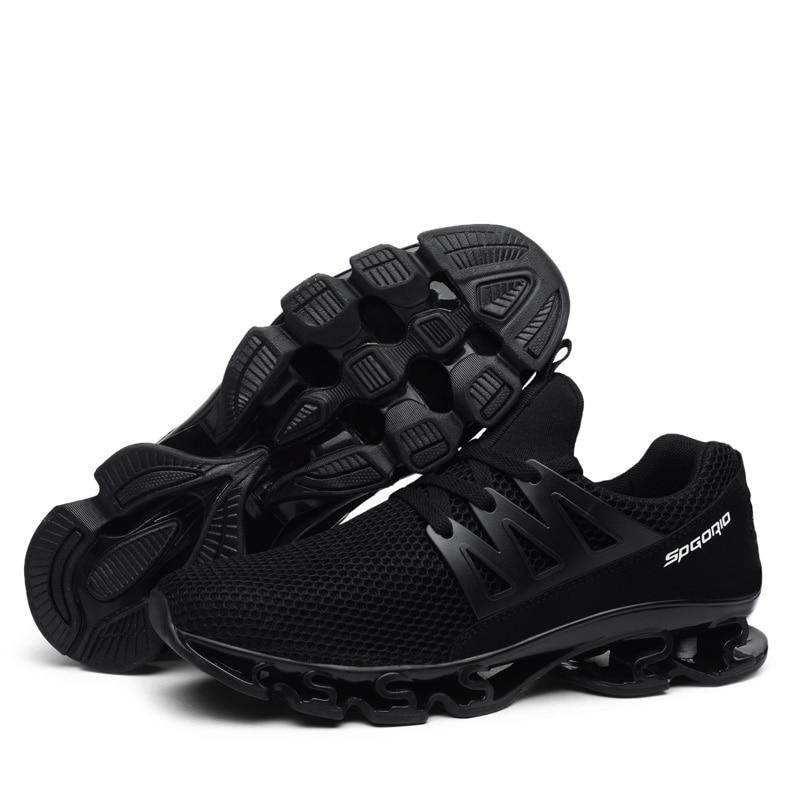 spgorio running shoes top quality f5e1d