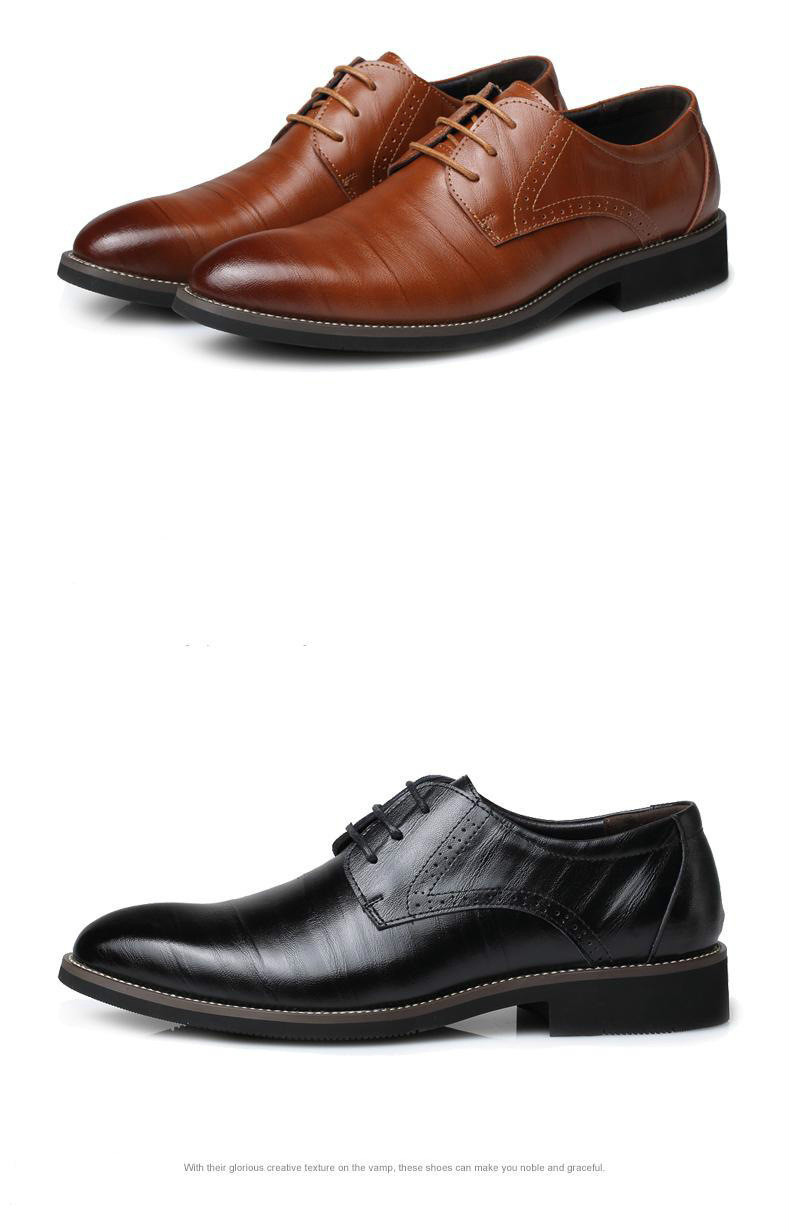54c97eec0410 Where To Buy The Best Dress Shoes | Saddha