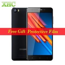 "Original HAWEEL H1 Pro LTE 4G 5,0 ""Smartphone Android 6.0 MTK6735 Quad Core RAM 1 GB ROM 8 GB 2300 mAh Dual SIM 5MP Mobilfunk telefon"