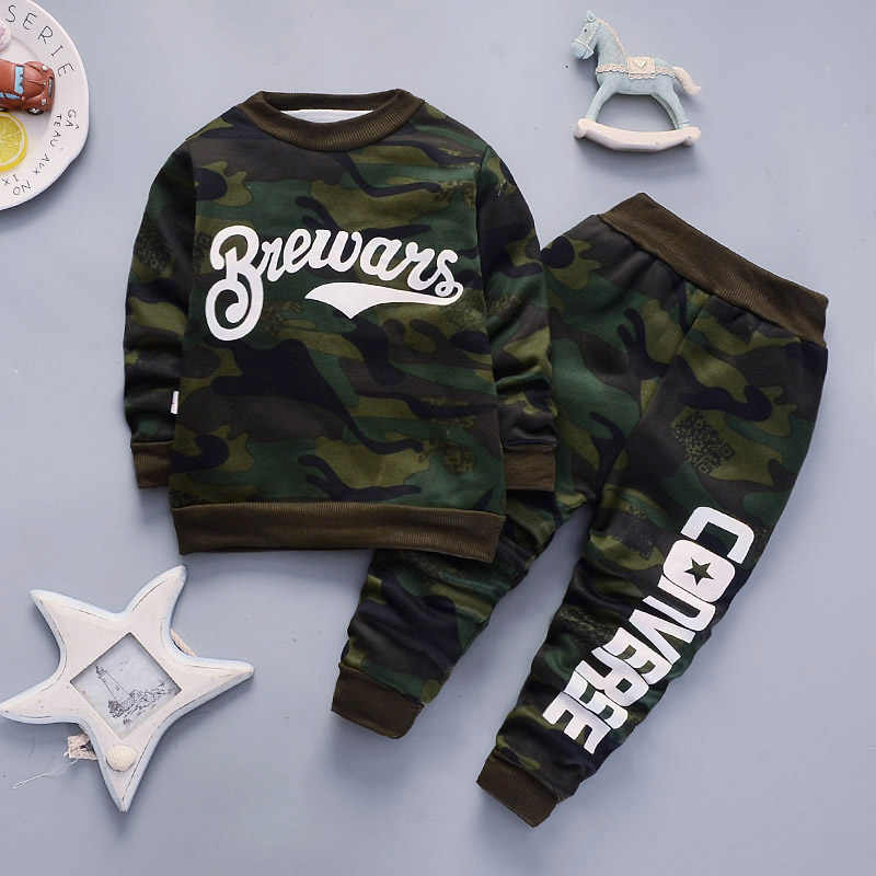 a33c9bb7b6b0 Detail Feedback Questions about 0~2Y Spring Long Sleeve Baby Grid ...