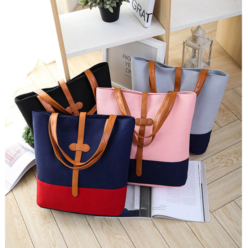 jf-l sacolas de marca bolsas Tote Bags Women : Bolsos Mujer de Marca Famosa 2016