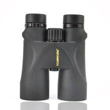 Visionking 12×50 Waterproof Binoculars For Hunting Tactical Optics Telescope Full Multicoated Monocular Birdwatching Binoculars