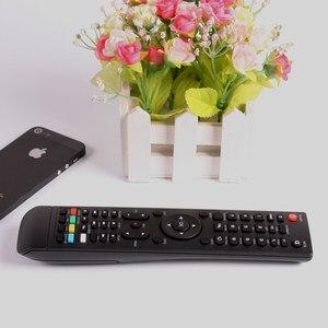 Image 3 - Remote Control For AMIKO Mini HD 8150 8200 8300 8360 8840 SHD 7900  8000 8110 8140  STHD 8820,8800, Micro combo