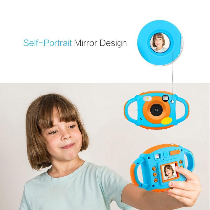 "1080P 5MP child camera Cartoon 1 77 Mini LCD Camera HD 500W Digital Camera For Kids 1080P 5MP child camera Cartoon 1.77"" Mini LCD Camera HD 500W Digital Camera For Kids Camcorders For Children baby Automatic Came"