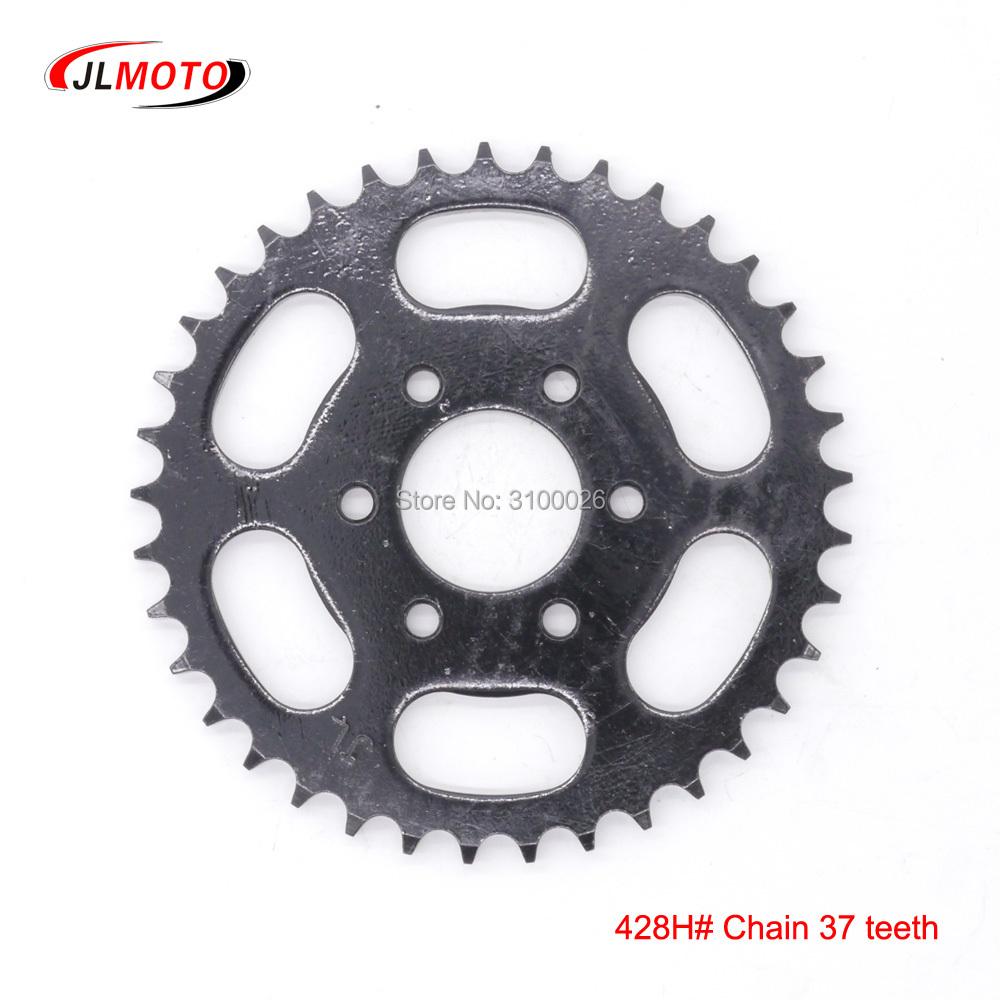 31 Teeth 30mm Rear Brake Disc Sprocket Hub Fit For Buggy China Quad Bike 50cc 110cc 150cc 200cc Cargo Atv Go Kart Parts Atv Parts & Accessories Back To Search Resultsautomobiles & Motorcycles