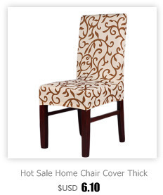 Luxury Christmas Chair Covers White Designer Chairs ᗖnew Home Decor Spandex Cover Roses Stretch New For Wedding Hotel Banquet Party Supplies 1pcs