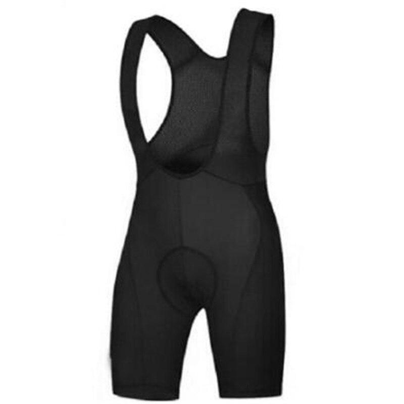 Color Negro fresco China Keiyuem ciclismo ropa Mtb bicicleta ropa ciclismo verano ciclismo babero shorts sólo # K000107
