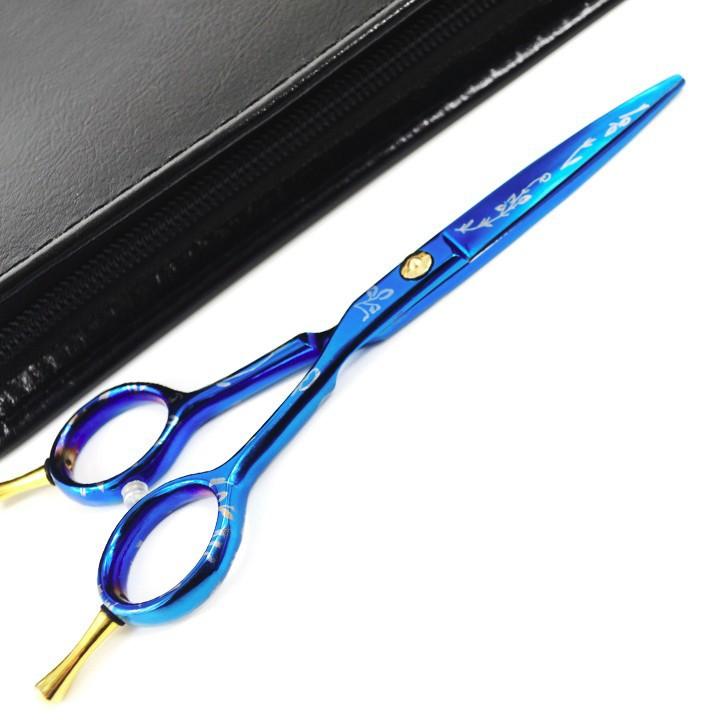 hair salon hair scissors