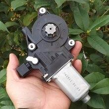 Left/ Right Car Window Lift Motor DC 12V Gear Motor