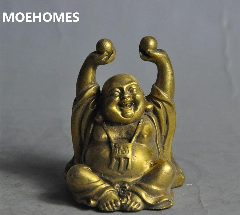 Буддизм и анальный секс