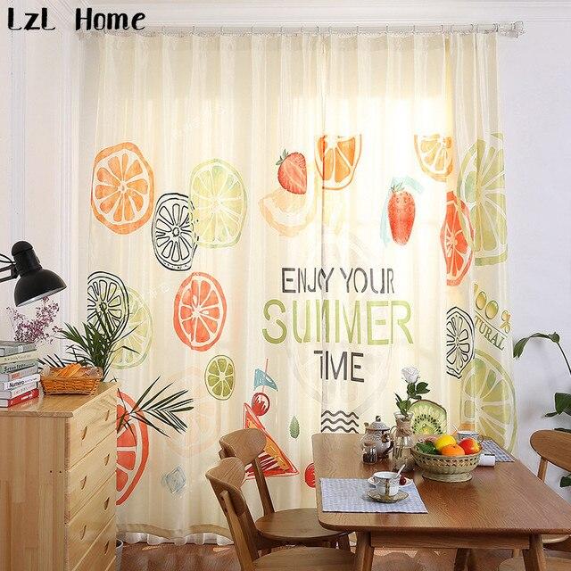 https://ae01.alicdn.com/kf/HTB1zDujSVXXXXcYXXXXq6xXFXXXw/LzL-Thuis-citroen-oranje-gordijnen-voor-woonkamer-klare-moderne-stijl-fruit-verduisteringsgordijnen-stof-raamdecoratie.jpg_640x640.jpg