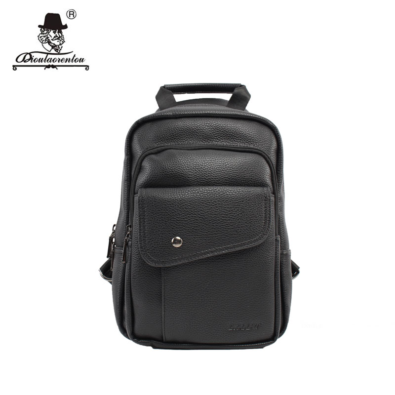 Плечевой ремень рюкзака как шить руками рюкзак