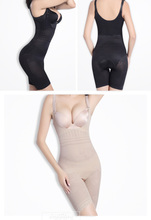 High Quality Woman' Body Shaper / Postpartum Corsets