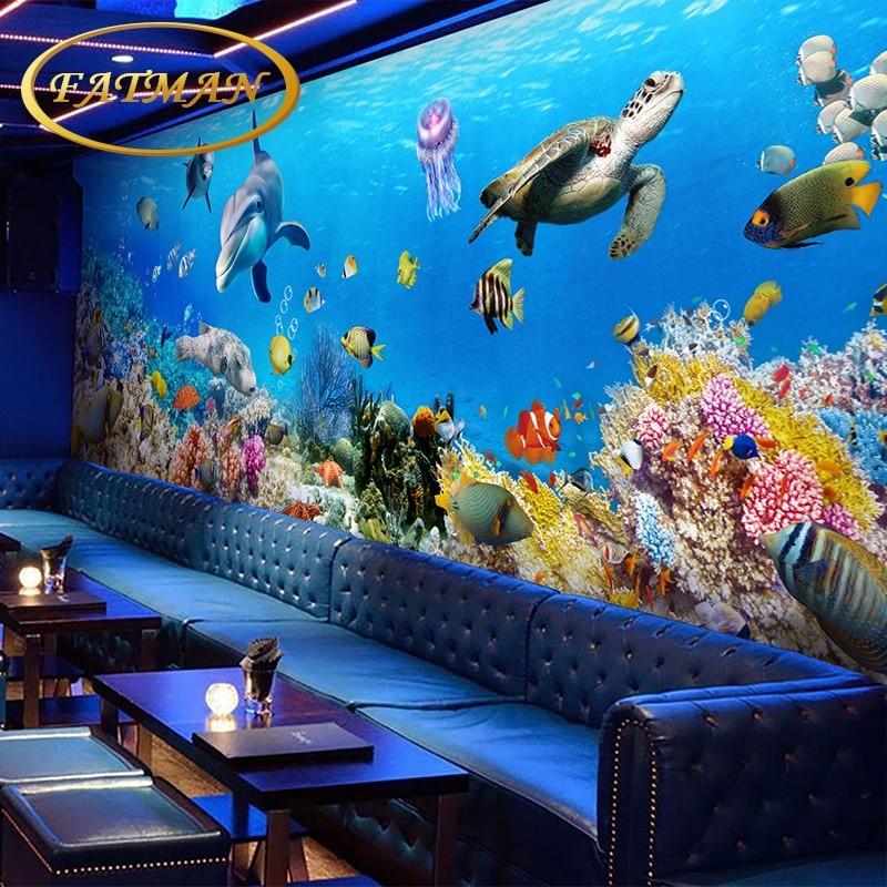 foto aquarium-kaufen billigfoto aquarium partien aus china foto, Schalfzimmer deko