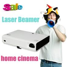 1280 800 cre x3000 Lowest price font b mini b font led font b projector b