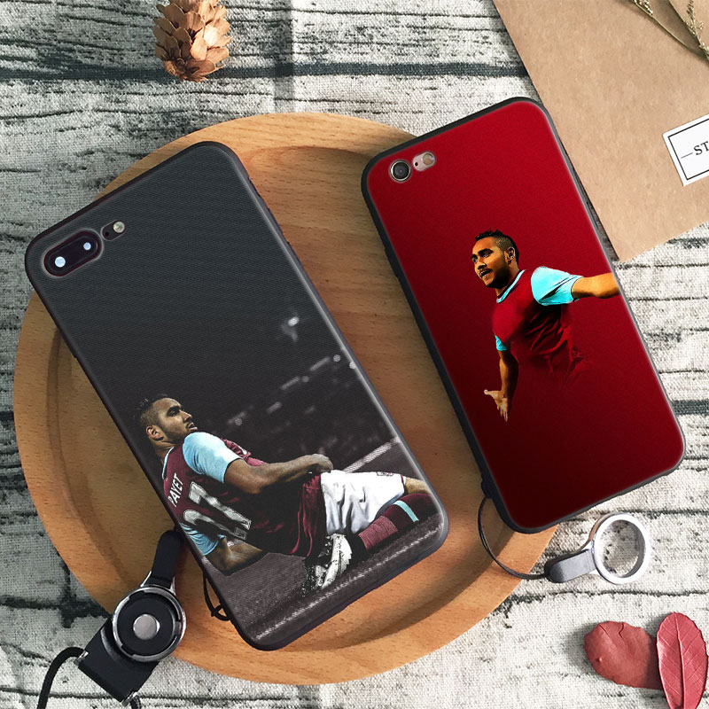 coque iphone 5 payet