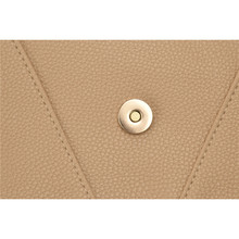Hot Sale Vintage Leather Handbags Women Wedding Clutches Ladies Party Purse