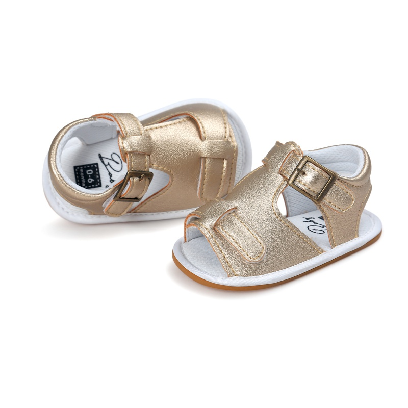 New-Summer-Kids-Toddler-Baby-Boys-Girls-Breathable-Sandals-Anti-Slip-Crib-Shoes-Beach-Shoes-Prewalkers-3