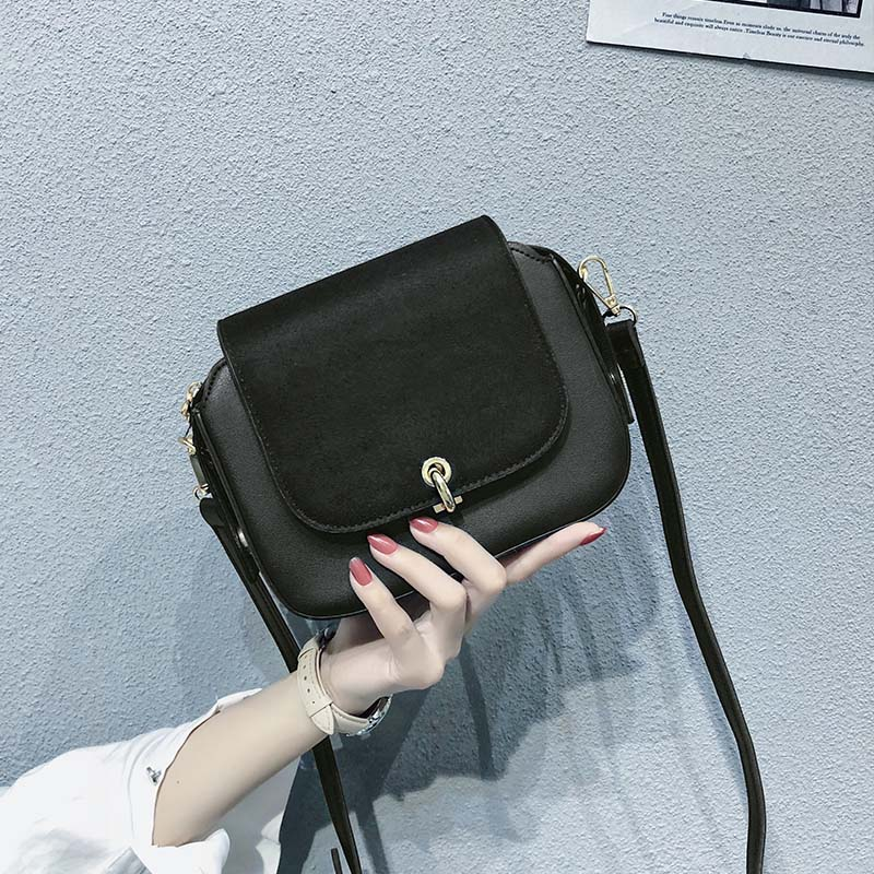 3 Colors Luxury Handbags Women Bags Designer Women Messenger Bags Summer Bag Woman Bags For Women 2019 White Sac A Main in Shoulder Bags from Luggage Bags