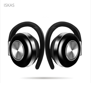 ISKAS Wireless Earphones Hands