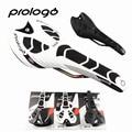 Prologo Original SCRATCH 2 CPC Tirox Carbon Fibre Fahrrad Sattel Rennen Bike Ultralig|Fahrradsattel|Sport und Unterhaltung -