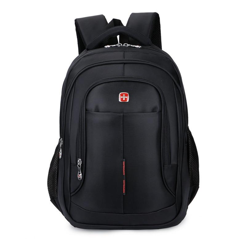 2017 Hot Sale Men's Backpack Men Bags For Travel Brand Large Capacity Male Backpacks College Students School Bag Laptop Backpack men backpack student school bag for teenager boys large capacity trip backpacks laptop backpack for 15 inches mochila masculina