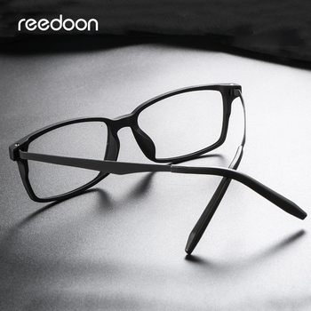 Reedoon Optical Eye Glasses  3