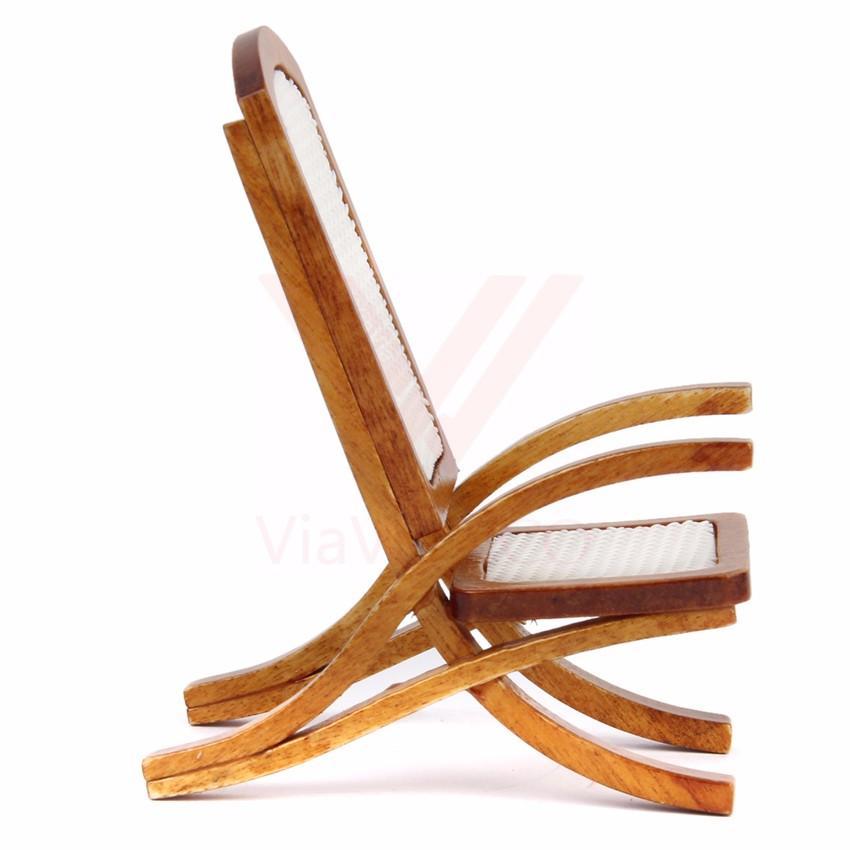lounge chair (4)