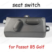 for VW P assat B5 G olf 3B0959765 3B0 959 765 Power s eat adjustment switch s eat control switch