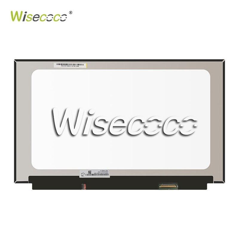 3 2 1 3840*2160 15.6 Inch 4K UHD IPS Display HDMI DP edp Driver Board LCD Module Screen Monitor Laptop PC for Raspberry pi 3 2 1 (2)