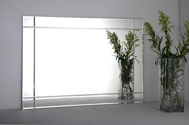 Maeda Osamu - Capítulo 10 - Página 2 Espelho-do-banheiro-espelho-decorativo-moderno-parede-espelho-grande-espelho-de-decora-o-de-luxo.jpg_640x640